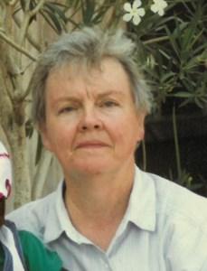 Cheryl D.  Yotter