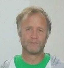 Gary Edward  Loomis