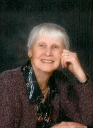 Helen  Stockton