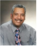 Gerardo Saldana