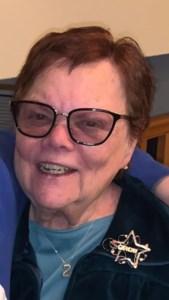 Carol Ann  Jensen
