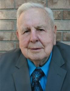 Charles Milton  Coyle Sr.