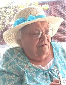 Jill E.  Rinaldo