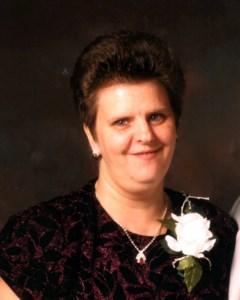 Kathy M.  Miles