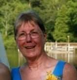 Mrs. Barbara  Covar