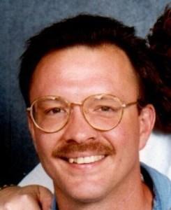 Timothy Earl  Gloeckler