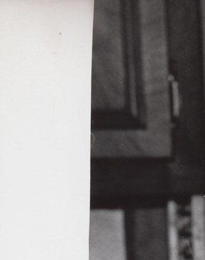 Billie Jean  Carter Price