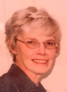 Caren E.  Apprich