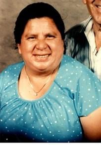 Elva Tovar
