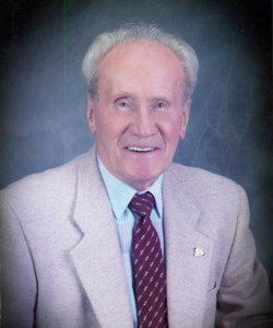 Dennis Wyman  Dunn