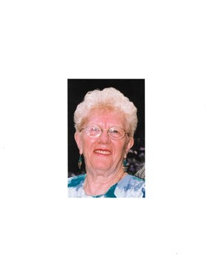 Margaret HUCKELL
