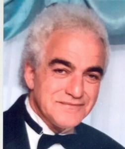 Louis H.  Iadimarco