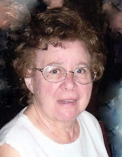 Sarah V.  Sannino