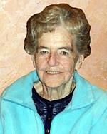 Eileen P. Puhi