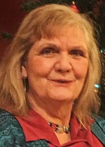 Lynda  Vogel