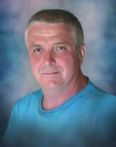 Nathan Lee  GARLINGER