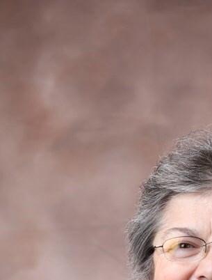 Ann  Petrillo