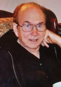 Mr. Alden Edward  Seifried Jr.