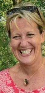 Karen Ann  Zimmer