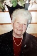 Kathleen Adell