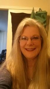 Shelley  Locklin