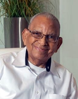 Samuel Domenech Romero