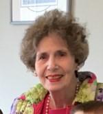 Elizabeth Swank