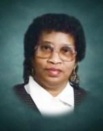 Joyce Calhoun
