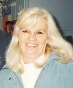 Carole Ann  Bolante