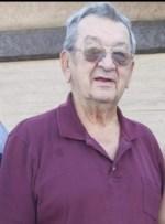 Joseph Picard