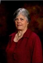 Julia Hopkins