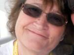 Patricia Chumley