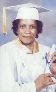 Maggie L.  Chisholm
