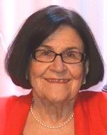 Aline Oschwald
