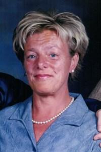 Marlène  Dumais