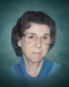 Margie Ray  Owen