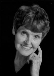 Patricia A.  Biermann