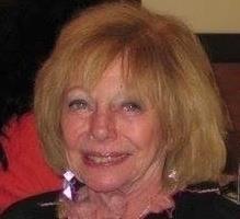 Marcia  Bauman