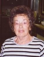 Betty Hetrick