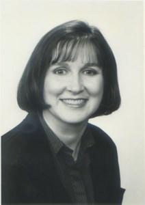 Judith E.  Sagar