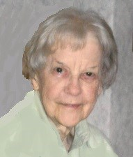 Ms. Frances H  Rucker