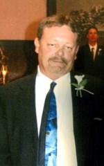 Edgar Huffman