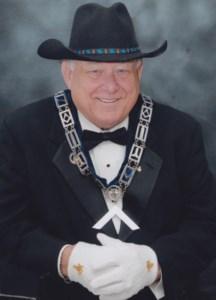 Frederick  Jennings Jr.