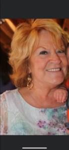 Loretta Mae  Treadway