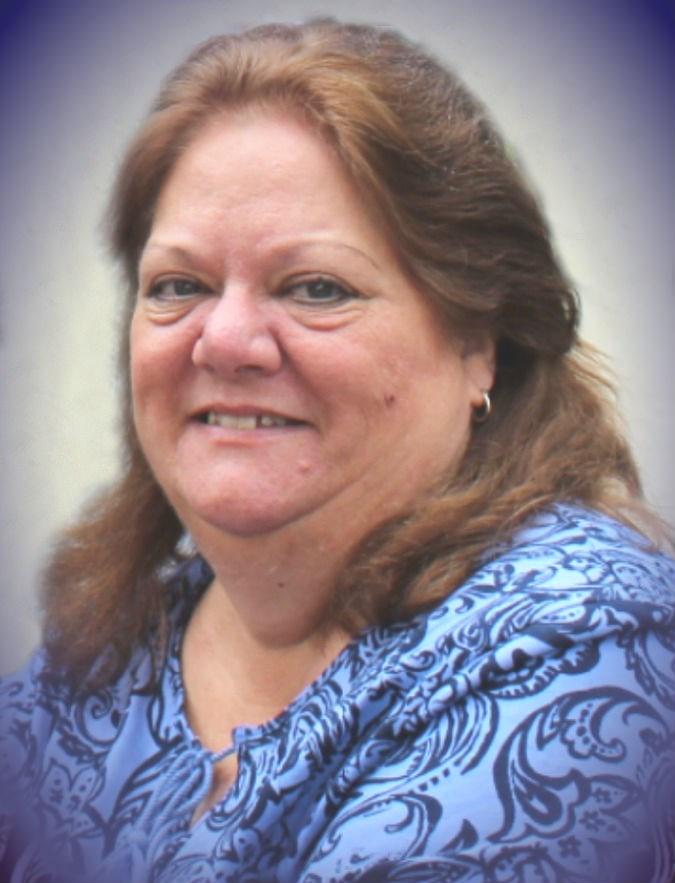 Jill Anne  Meltzer