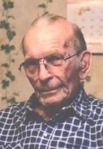 Alfred E.  Davis