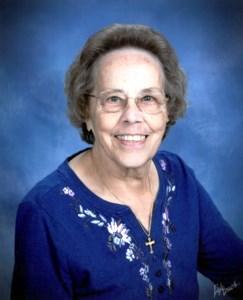 Dorothy Ruth  Craig