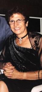 Maria  PIEROPAN