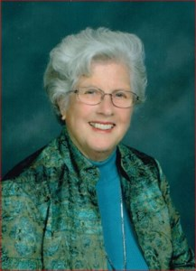 Carol Matthes  MOORE