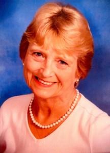 Carolyn A.  McCormack